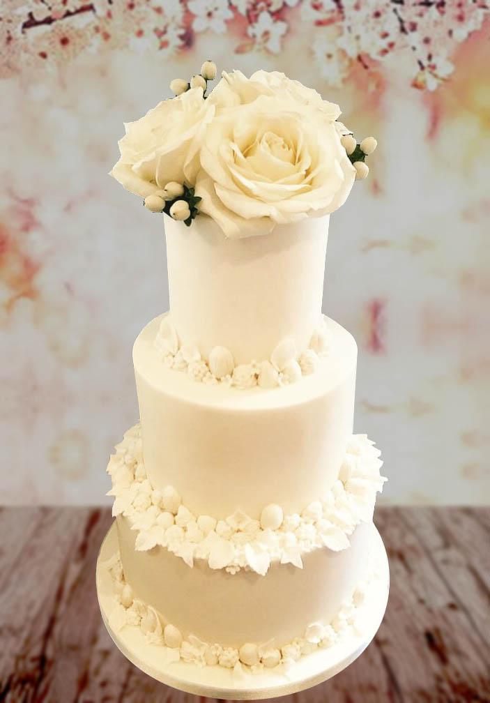 Maisy Grace Cakes